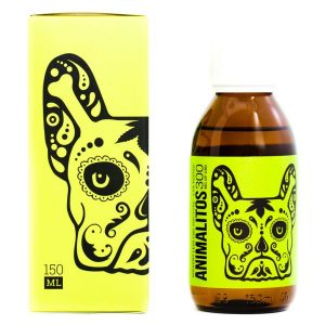 Animalitos-CBD-Dog-Tincture-300MG