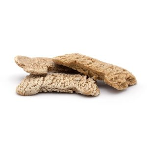 canna 9 bully bits cbd dog treats