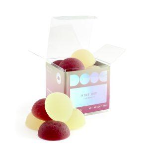 DOSE – Wine Gummies