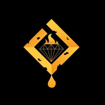 diamond concentrates logo