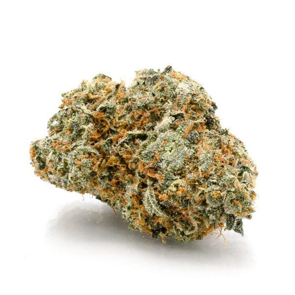 Skookum Cannabis Sunset Sherbert