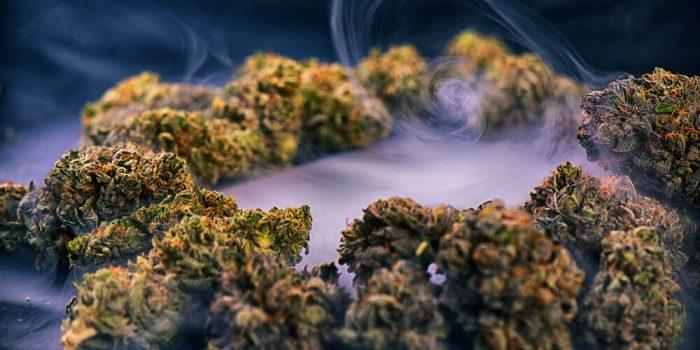 How to Smoke CBD?