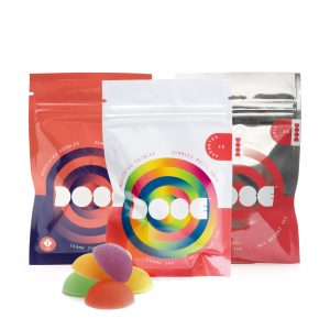 Dose Gummies Group