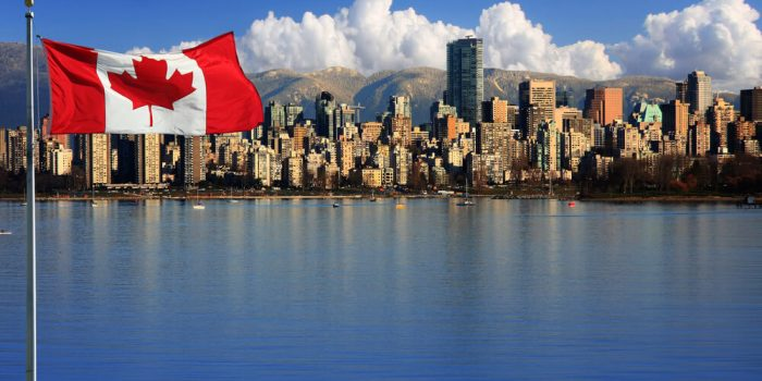 CBD Companies Canada