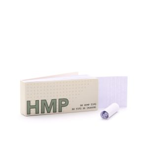 HMP Filter Tips