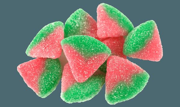 cbd edibles